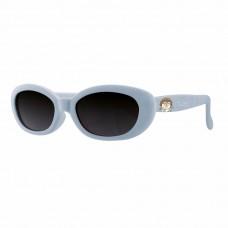 Chicco Brýle sluneční chlapec bl. modré 0M +