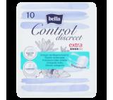 Bella Control Discreet Extra urologické vložky