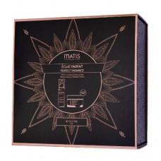 Matis Paris Kosmetická sada pleťové péče Réponse Teint Perfect Radiance