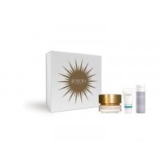 Juvena Kosmetická sada pleťové péče Skin Energy Moisture Cream Rich