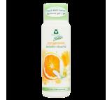 Frosch EKO Senses sprchový gel orangenblüte