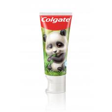 Colgate zubní pasta pro děti Animal gang