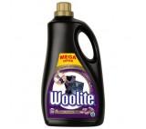Woolite Darks, Denim, Black tekutý prací přípravek 60 praní