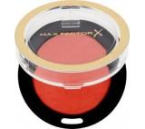 Max Factor Multitónová tvářenka Crème Puff Blush 35 Cheeky Coral