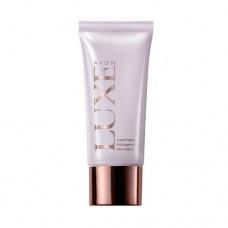Avon Make-up Cashmere Indulgence Luxe SPF 10 Beige Linen
