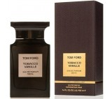 Tom Ford Tobacco Vanille - EDP