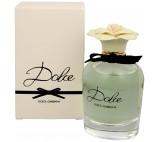 Dolce & Gabbana Dolce - EDP
