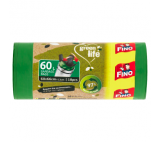 Fino Green Life Pytle na odpadky 60 l