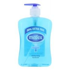 Medex Tekuté mýdlo Antibacterial