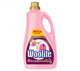 Woolite Delicate, Wool tekutý prací přípravek 60 praní