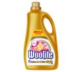 Woolite Pro-Care s keratinem tekutý prací přípravek 60 praní