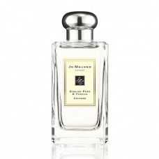 Jo Malone English Pear & Freesia - EDC (bez krabičky)
