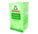 Frosch univerzální šetrný čistič na veškeré povrchy