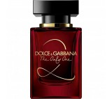 Dolce & Gabbana The Only One 2 - EDP