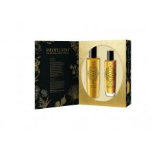 Orofluido Kosmetická sada vlasové péče The Original Beauty Ritual