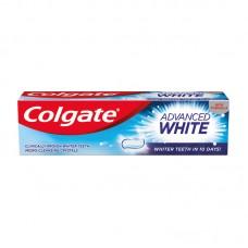 Colgate Bělicí zubní pasta Advanced Whitening