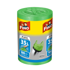 FINO HD PYTLE COLOR S UCHY 35 l