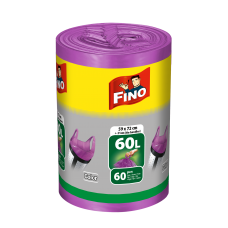 FINO HD PYTLE COLOR S UCHY 60 l