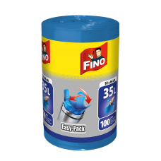 FINO HD PYTLE EASY PACK 35 l