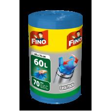 FINO HD PYTLE EASY PACK 60 l