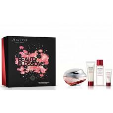 Shiseido Dárková sada se zpevňující pleťovým krémem Bio Performance Lift Dynamic Cream
