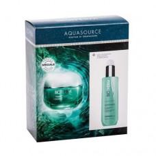 Biotherm Kosmetická sada pleťové péče pro ženy Aquasource