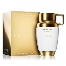 Armaf Odyssey Femme White Edition - EDP