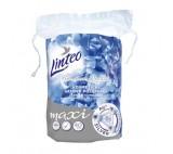 Linteo Kosmetické vatové polštářky Premium Quality Silver