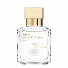 MAISON FRANCIS KURKDJIAN Gentle Fluidity Gold  - EDP