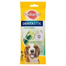 PEDIGREE Denta Stix Fresh M 7ks 180g