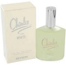 Charlie White EDT