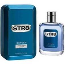 Oxygen After Shave ( voda po holení )