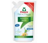 Frosch Eko tekuté mýdlo pro děti náhradní náplň