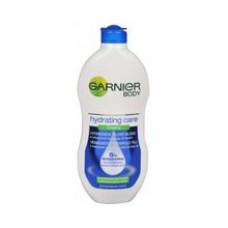 Creamy Hydrating Care  - Hydratační tělové mléko