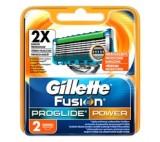 Fusion Proglide Power ( 2 ks ) - Náhradní hlavice