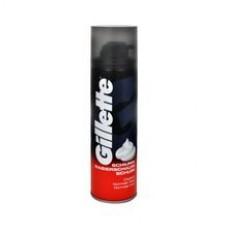 Gillette Classic ( normální pleť ) - Pěna na holení