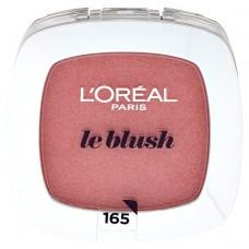 L'Oréal Paris Le Blush pudrová tvářenka