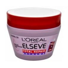 L'Oréal Paris Elseve Total Repair Extreme obnovující maska