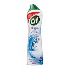 Cif Cream Original krémový čisticí písek
