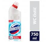 Domestos Ultra White desinfekční přípravek