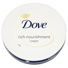 Dove Rich nourishment tělový krém
