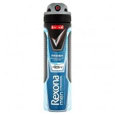 Rexona Men Xtracool antiperspirant sprej pro muže