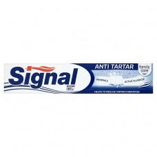 Signal Anti-tartar minerals zubní pasta