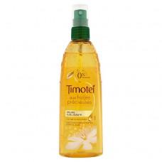 Timotei Precious Oils zkrášlující sprej na vlasy