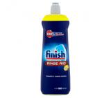 Finish Shine & Protect Lemon Sparkle leštidlo citron