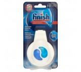 Finish Odor stop neutralizér pachů v myčce