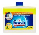 Finish citrón čistič myčky nádobí
