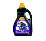 Woolite Darks, Denim, Black s keratinem prací prostředek pro tmavé a černé oblečení, 33 praní