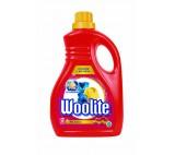 Woolite Mix Colors s keratinem tekutý prací prostředek na barevné prádlo, 33 praní