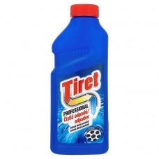 Tiret Professional čistič odpadů